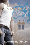 Summer Song by Louise Blaydon