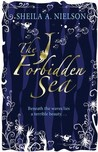 The Forbidden Sea