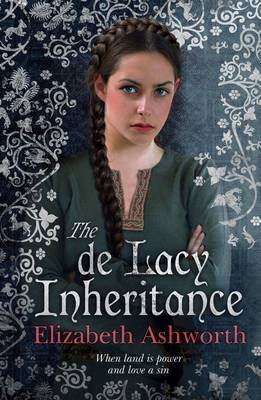 The de Lacy Inheritance by Elizabeth Ashworth