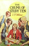 The Chums of Study Ten