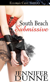 South Beach Submissive