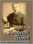 Works of Ambrose Bierce
