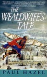 The Wealdwife's Tale