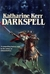 Darkspell (Deverry, #2)