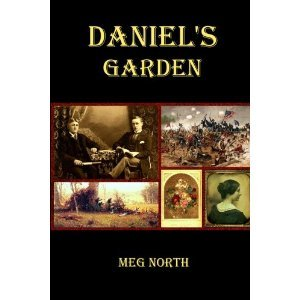 Daniel's Garden