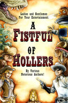 A Fistful of Hollars