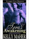 Tera's Awakening (Dark Pantheon, #4)