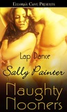 Lap Dance by Sally Painter