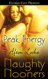 Peak Energy by Afton Locke