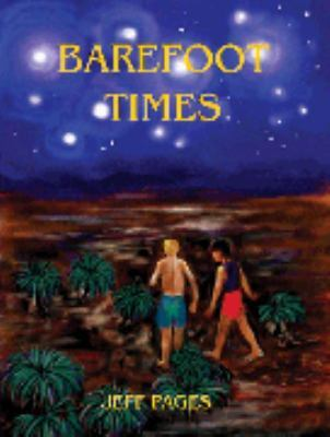 Barefoot Times