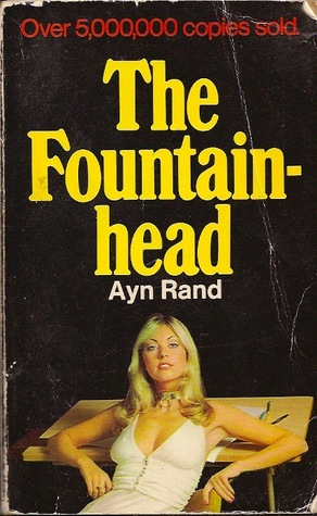the fountainhead an individual s struggle against Reason in ayn rand's the fountainhead - the fountainhead is the story of an individual, ayn rand's vision of the ideal man it is the tale of his unabashed refutal of tradition, his struggle against conventionality, and his eventual triumph over the parasites who fear and lust after his greatness.