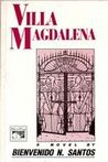 Villa Magdalena : a novel