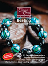 Beading: Beautiful Accessories in Under an Hour
