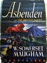 Ashenden, or The British Agent