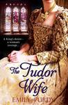 The Tudor Wife