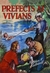 Prefects at Vivians (Vivians, #1)
