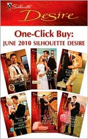 One-Click Buy by Day Leclaire