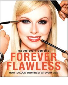 Forever Flawless: how to lookyour best at any age