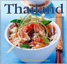 Thailand (World of Flavors)