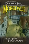 Moredale (Tales of the Dragon's Bard, #3)