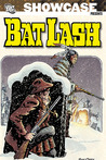 Showcase Presents: Bat Lash