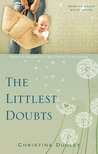 The Littlest Doubts