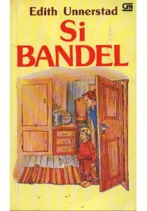 Si Bandel by Edith Unnerstad