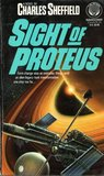 Sight of Proteus (Proteus, #1)