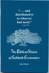 The Biblical Vision of Sabbath Economics