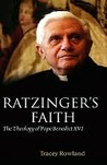 Ratzinger's Faith