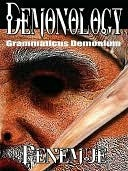 Demonology by Pen Emue