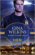 A Match for Celia (Harlequin Special Release)