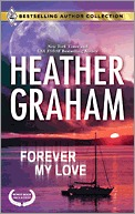 Forever My Love by Heather Graham
