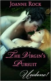 The Virgin's Pursuit