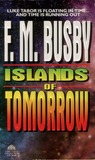 Islands of Tomorrow