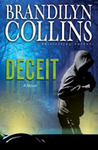 Deceit by Brandilyn Collins