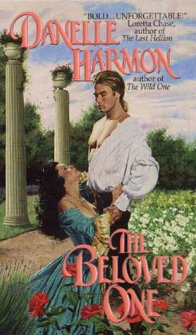 The Beloved One by Danelle Harmon