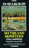 In Search Of Myths And Monsters