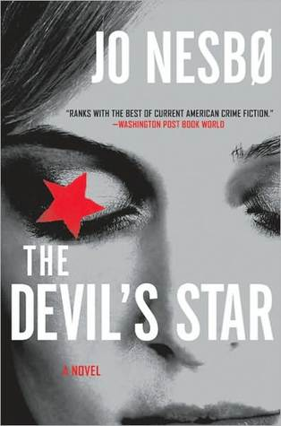 The Devil's Star by Jo Nesbø