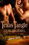 Texas Tangle (Tangled #1)