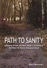 Path to Sanity by Dee Pennock