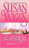 The Mistress (Great Chicago Fire Trilogy, #2)