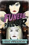 Funeral Pallor (Valerie Stevens, #2)
