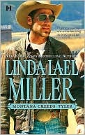 Tyler by Linda Lael Miller