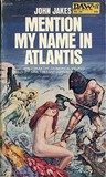 Mention My Name In Atlantis