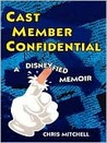 Cast Member Confidential