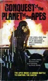 Conquest Of Planet Of The Apes