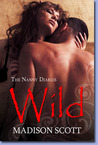 Wild (The Nanny Diaries)