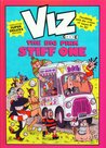 VIZ Comic - The Big Pink Stiff One (Best of Issues 19 to 25)