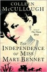 The Independence of Miss Mary Bennett